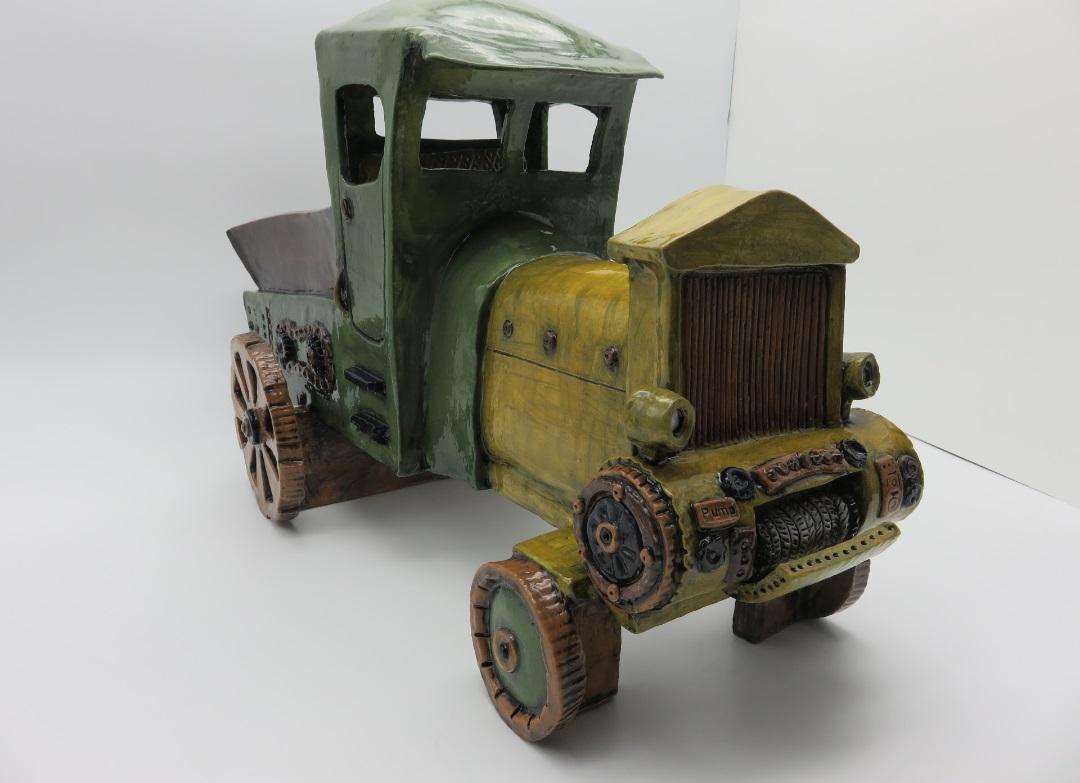 truck nadine web edit