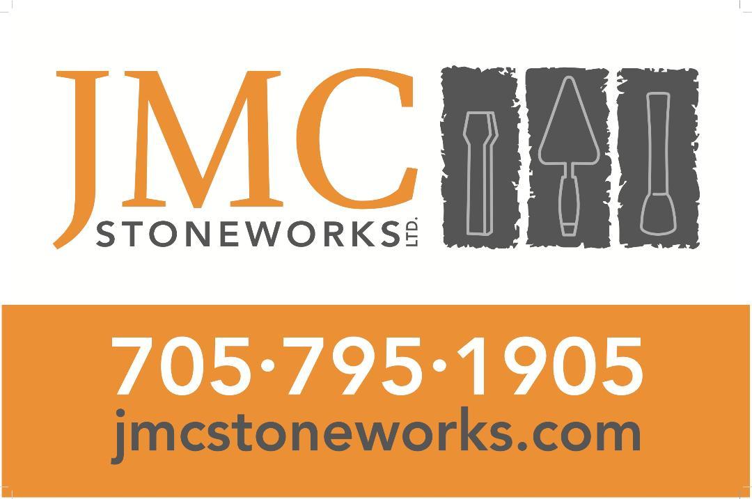 jmc stoneworks logo