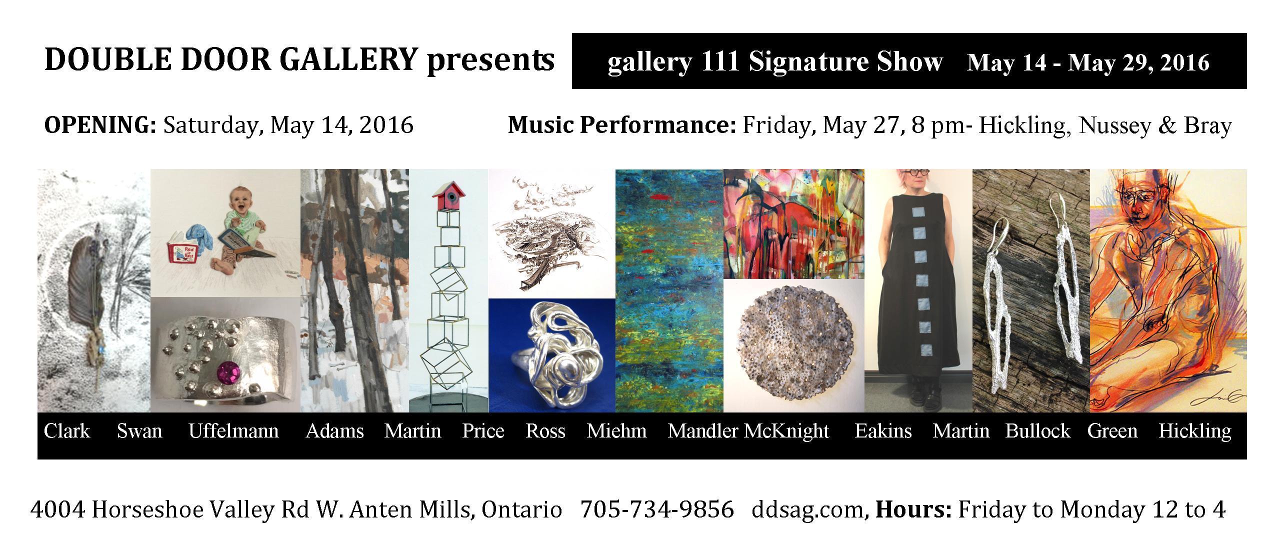 gallery 111 invite (5)