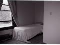Dawson City Bed