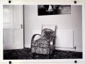 Minnie Hickey\'s Chair, Co. Kerry Ireland