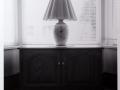 Johnnie\'s Lamp, White Rock BC