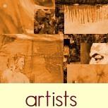 artists_dd